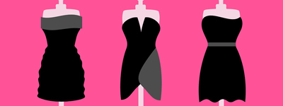 What Are Cocktail Dresses?