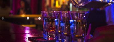 Popular Tequila Brands